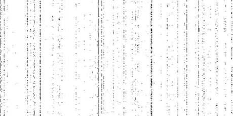 gambar-efek-matrix-2