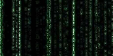 gambar-efek-matrix-6