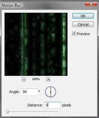 gambar-efek-matrix-7